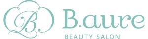B.aure(ビオーラ) | 長岡市のビューティーサロン(美容室)